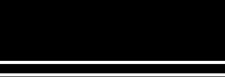 Christopher Rand Construction Logo